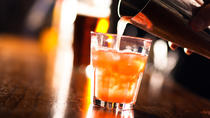 Prohibition Mixology Tour in Philadelphia, Philadelphia, Bar, Club & Pub Tours