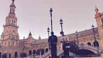 FULL SEVILLEAN SEGWAY ADVENTURE, Seville, 4WD, ATV & Off-Road Tours
