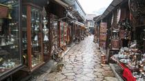 Two days visit Mostar Sarajevo Rafting Nereteva, Mostar, Multi-day Tours