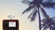 Portable WiFi Hotspot Rental at Los Angeles Airport, Los Angeles, Self-guided Tours & Rentals