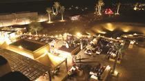 Al Maha Arabian Desert Safari Experience with Transport from Dubai, Dubai, Dining Experiences