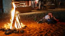 Arabian Desert Experience from Dubai, Dubai, 4WD, ATV & Off-Road Tours