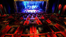 Music Hall Event In Dubai, Dubai, Theater, Shows & Musicals