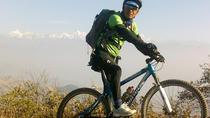 Kathmandu Bike Tour, Kathmandu, Bike & Mountain Bike Tours
