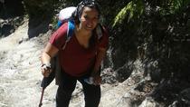 Inka Trail 4 days, Cusco, Ports of Call Tours