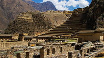 Inkas Dream 2d1n Expedition, Cusco, Day Trips