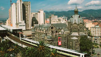 Medellin 360, Medellín, Cultural Tours
