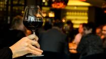 Essen & Wein Tasting Tour in Rom, Rome, Wine Tasting & Winery Tours