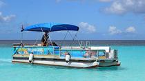 Private Boat Rental in Barbados, Barbados, Boat Rental