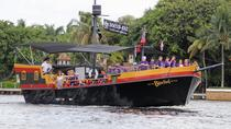Fort Lauderdale Family Pirate Cruise, Fort Lauderdale, Day Cruises