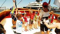 Fort Lauderdale Family Pirate Cruise