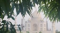 Golden Triangle 3 Days, New Delhi, Private Sightseeing Tours