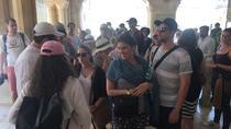 Jaipur Full Day Guiding tour, Jaipur, Cultural Tours