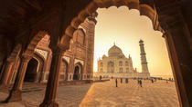 Private Trip: Same Day Agra Tour By Car, Agra, Private Sightseeing Tours