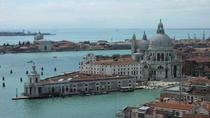 Independent Venice Tour from Rome by High-Speed Train, Venice, Private Sightseeing Tours