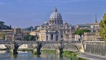 Rome Independent Tour from Venice by High-Speed Train, Venice, Self-guided Tours & Rentals