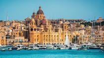 Città Vittoriosa Private Half Day Tour, Valletta, Cultural Tours