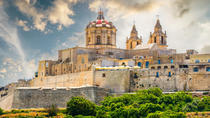 Malta Full Day Tour, Valletta, Full-day Tours