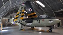 Mdina and the Aviation Museum Private Half Day Tour, Valletta, Private Sightseeing Tours