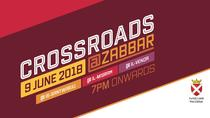Transport to Crossroads at Zabbar, Valletta, Airport & Ground Transfers