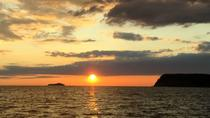 Dubrovnik Sunset cruise, Dubrovnik, Sunset Cruises
