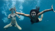 Island hopping & Snorkeling - Half day excursion, Dubrovnik, Other Water Sports