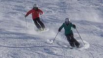 Progression Package at Treble Cone, Wanaka, Ski & Snow