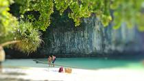 Koh Hong Private Tour by Speed Boat limited places, Krabi, Private Sightseeing Tours