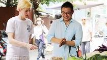Private Taiwanese Cooking Class and Market Tour in Taipei, Taipei, Cooking Classes