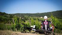 CLASSIC CHIANTI WINE REGION BIKE TOUR, Florence, Bike & Mountain Bike Tours