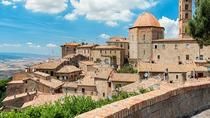 DISCOVER TUSCANY IN A DAY PISA-VOLTERRA-SAN GIMIGNANO-SIENA - PRIVATE TOUR, Florence, Private ...