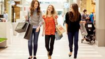 PASSION FOR FASHION, Florence, Shopping Tours