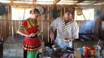 Garifuna Cultural and Culinary Tour, Hopkins, Food Tours