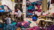 Dharavi Slum Small-Group Tour in Mumbai, Mumbai, Walking Tours
