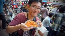 Old Delhi Street Food Tour, New Delhi, Street Food Tours