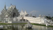 Fantastic Day Tour Chiang Mai To Chiang Rai Private tour, Chiang Mai, Private Sightseeing Tours