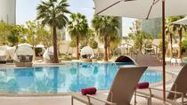 CHI SPA AT SHANGRI-LA DOHA COUPLES SPA EXPERIENCE, Doha, Romantic Tours