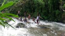 Cultural Experience, Cave Exploration and River Tour, Montego Bay, Cultural Tours