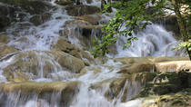 Mayfield Falls Tour in Jamaica, Montego Bay, Half-day Tours