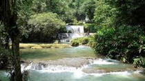 Mayfields Falls Tour Jamaica, Montego Bay, 4WD, ATV & Off-Road Tours
