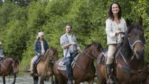 Negril Horseback-Riding Tour , Negril, Horseback Riding