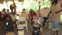 Rastafari Indigenous Village Tour from Montego Bay, Negril, Cultural Tours