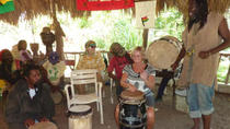 Rastafari Indigenous Village Tour from Negril, Negril, Half-day Tours