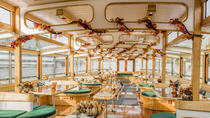 Fall Foliage Brunch Cruise in New York City, New York City, Seasonal Events