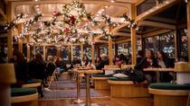 Live Holiday Jazz Cruise in New York Harbor, New York City, Catamaran Cruises
