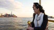 Sunset Cruise on Yacht In Manhattan With Complimentary Drink , New York City, Sunset Cruises