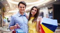 Private Shopping Tour in Cali, Cali, Shopping Tours