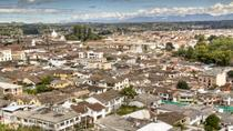 Private Tour: Popayán Day Trip from Cali, Cali, Private Day Trips