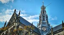 2 Hour Private Walking Tour of Haarlem, Haarlem, Sightseeing Passes