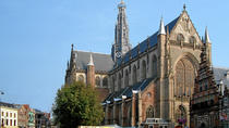 2-stündige private Besichtigungstour von Haarlem, Haarlem, Walking Tours